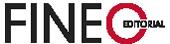 Editorial Fineo – México-Publicaciones para toda la comunidad educativa