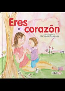 ERES_MI_CORAZON_CUB