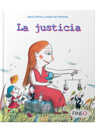 JUSTICIA_CUB