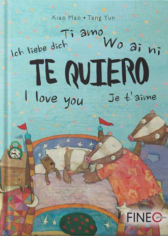 TE_QUIERO_CUB