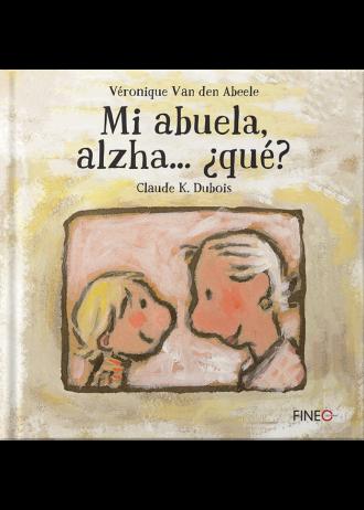 MI-ABUELA_CUB