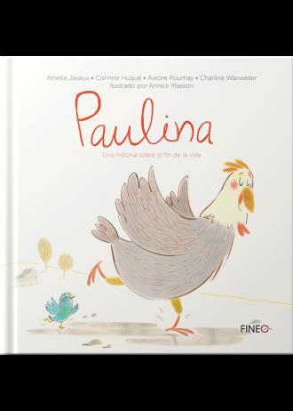 PAULINA_CUB