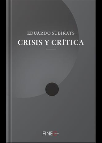 CRISIS-Y-CRITICA_CUB