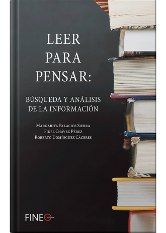 LEER_PENSAR_CUB