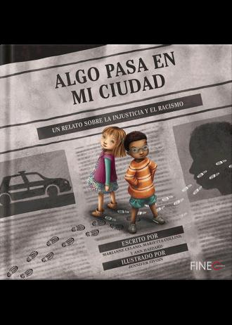 ALGO_PASA_EN_MI_CIUDAD_00