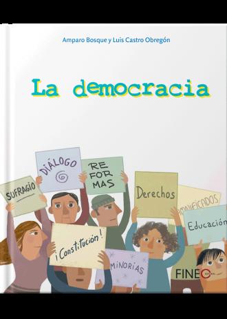 LA_DEMOCRACIA_00
