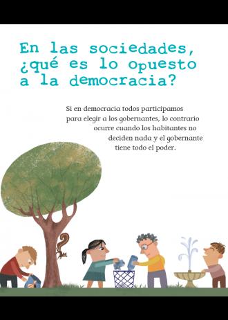 LA_DEMOCRACIA_02