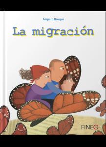 LA_MIGRACION_00