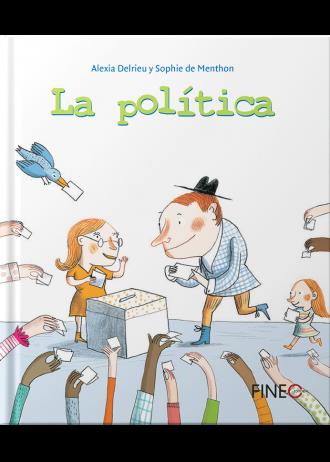 LA_POLITICA_00